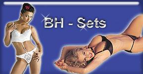 BH Sets