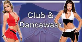 Heiße Club & Dancewear