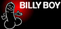 Billy Boy - Das aufregend andere Condom