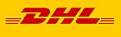 Willkommen bei der Deutschen Post World Net