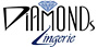 DIAMONDS LINGERIE.... the finest Lingerie