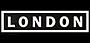 London Kondome - gefühlsecht lieben