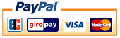 Mit PayPal zahlen Sie Ihre Einkäufe im Internet einfach, schnell und sicher!