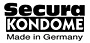 Secura Kondome - Seit über 40 Jahren bekannt & bewährt!
