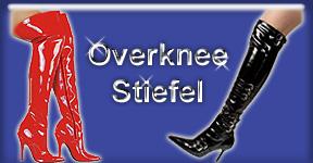 High Heel Stiefel & Overknees
