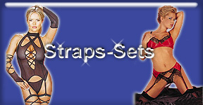 Straps Sets